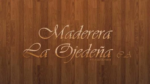 Maderera La Ojedena